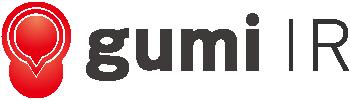 gumi-IRサイト